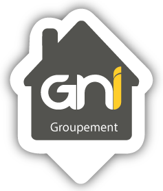 GNIMMO- Pont Immobilier